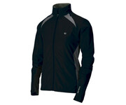 PEARL iZUMi Women Vagabond Jacket black